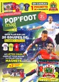 Pop'Foot Mag N° 1 July 2018