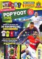 Pop Foot Magazine N° 1 February 2018