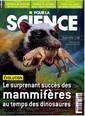 Pour la Science N° 468 Septembre 2016