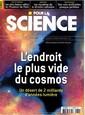 Pour la Science N° 470 Novembre 2016