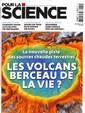 Pour la Science N° 482 Novembre 2017