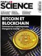 Pour la Science N° 485 February 2018