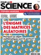Pour la Science N° 487 April 2018