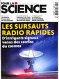 Pour la Science N° 488 May 2018