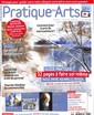 Pratique des arts N° 138 January 2018