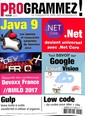 Programmez ! N° 208 Juin 2017