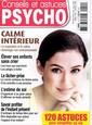 Conseils et Astuces Psycho  N° 19 Février 2017