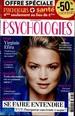 Psychologies Magazine Poche + Santé Magazine N° 365 Septembre 2016