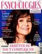 Psychologies Magazine Poche N° 374 Mai 2017