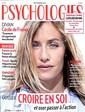 Psychologies Magazine Poche N° 377 Août 2017