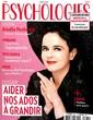 Psychologies Magazine Poche N° 384 March 2018
