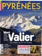 Pyrénées Magazine N° 168 Octobre 2016