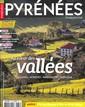 Pyrénées Magazine N° 173 Août 2017