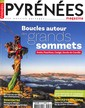 Pyrénées Magazine N° 178 June 2018