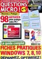 Qestion Micro!  N° 1 Juin 2017