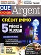 Que Choisir Argent N° 149 December 2017