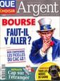 Que Choisir Argent N° 151 June 2018