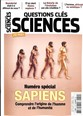 Question Clés Sciences  N° 19 Août 2017