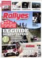 Rallyes magazine N° 271 Février 2017