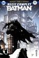 Recit complet de Batman N° 4 Décembre 2017