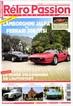 Rétro passion automobiles N° 257 Mars 2017