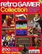 Retrogamer Collection N° 13 March 2018