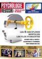 Réussir Magazine N° 16 Septembre 2017