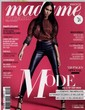 Madame Figaro Pocket N° 49 Février 2017