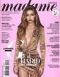 Madame Figaro Pocket N° 52 Mai 2017