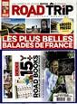 Road Trip Hors-Série (Succès Presse) N° 1 Janvier 2017