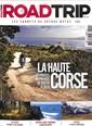 Road Trip Magazine N° 42 Mai 2017