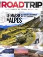 Road Trip Magazine N° 44 Octobre 2017