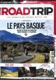 Road Trip Magazine N° 45 Novembre 2017