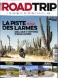 Road Trip Magazine N° 49 July 2018