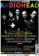 Rock and  Folk N° 1 Avril 2017