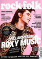 Rock et Folk N° 608 March 2018