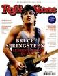 Rolling Stone Numéro Collector N° 30 Juillet 2016
