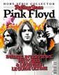 Rolling Stone Numéro Collector N° 34 Juin 2017