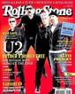 Rolling Stone N° 102 February 2018