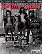 Rolling Stone N° 84 Avril 2016