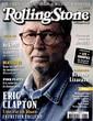Rolling Stone N° 86 Juin 2016