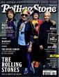 Rolling Stone N° 87 Août 2016