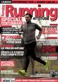 Running attitude N° 175 Janvier 2017