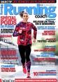 Running coach N° 38 Janvier 2017