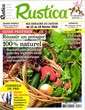 Rustica N° 2407 Février 2016