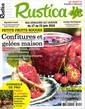 Rustica N° 2426 Juin 2016