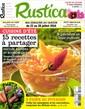 Rustica N° 2430 Juillet 2016