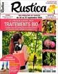 Rustica N° 2439 Septembre 2016