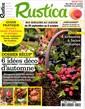 Rustica N° 2443 Octobre 2016