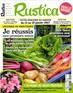 Rustica N° 2455 Janvier 2017